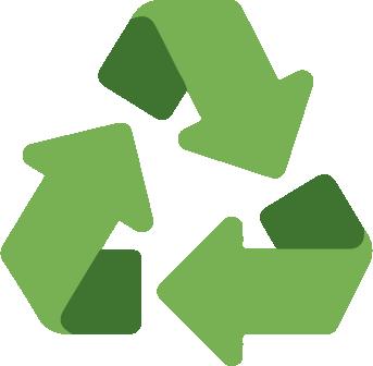 Icones-sustentabilidade-01