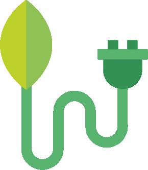 Icones-sustentabilidade-02