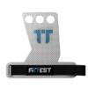 Estafas Crossfit para proteção das mãosFittest Equipment