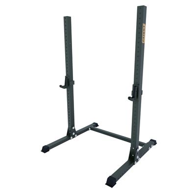 Squat Stand TT2 - Fittest Equipment