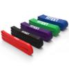 Bandas Elásticas de Resistência - Fittest Equipment