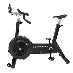BikeErg Concept2