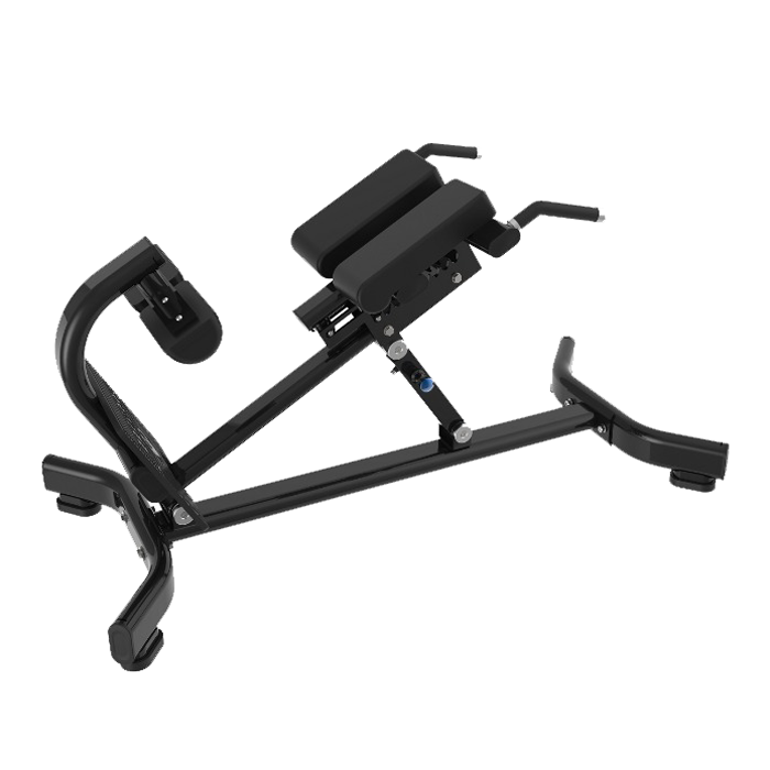 Banco Back Extension Bench - Fittest Equipment
