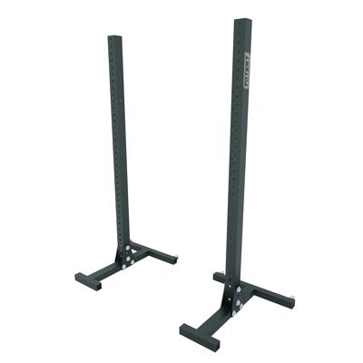 Squat Stand TT1 - Fittest Equipment