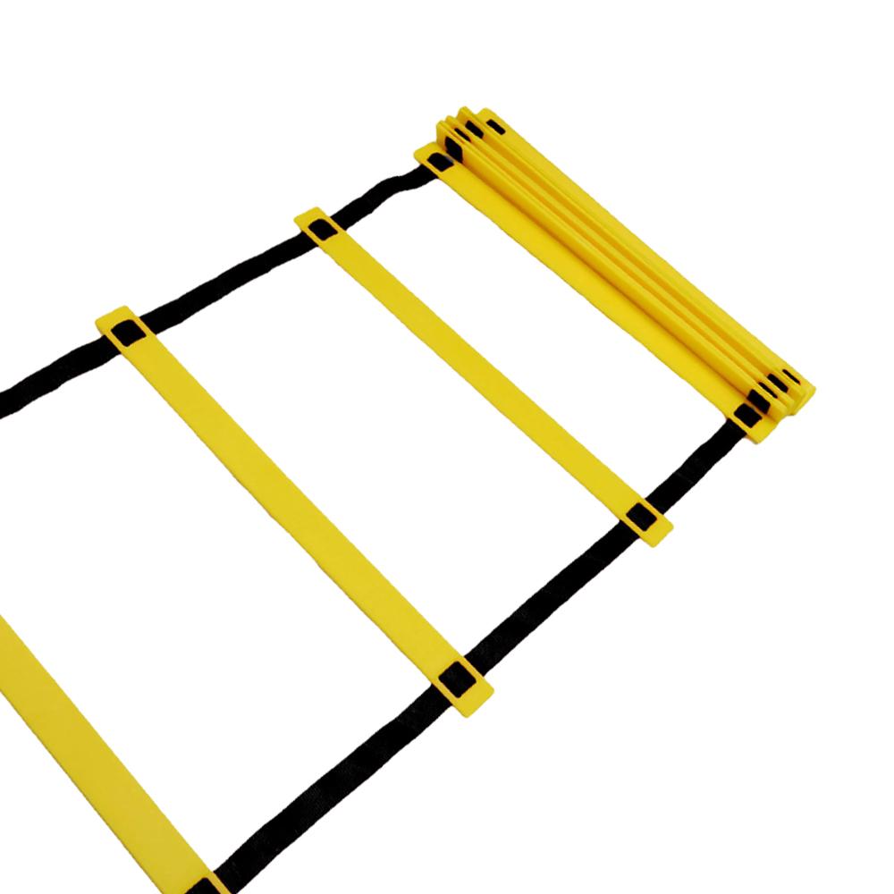 Escada de Agilidade - 4m - FITTEST EQUIPMENT