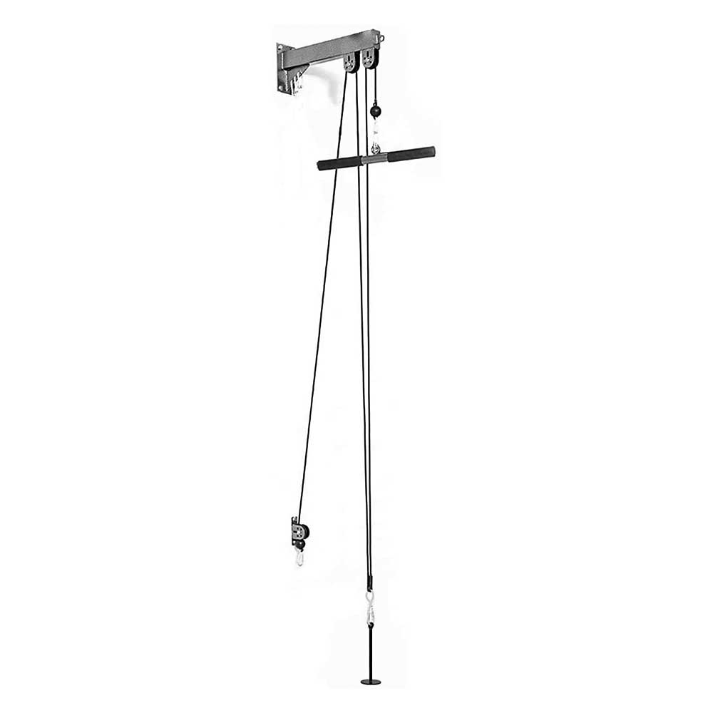 Home Pulley FITTEST EQUIPMENT