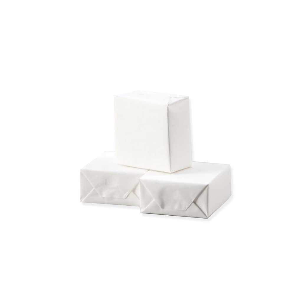 Cubo de Magnésio