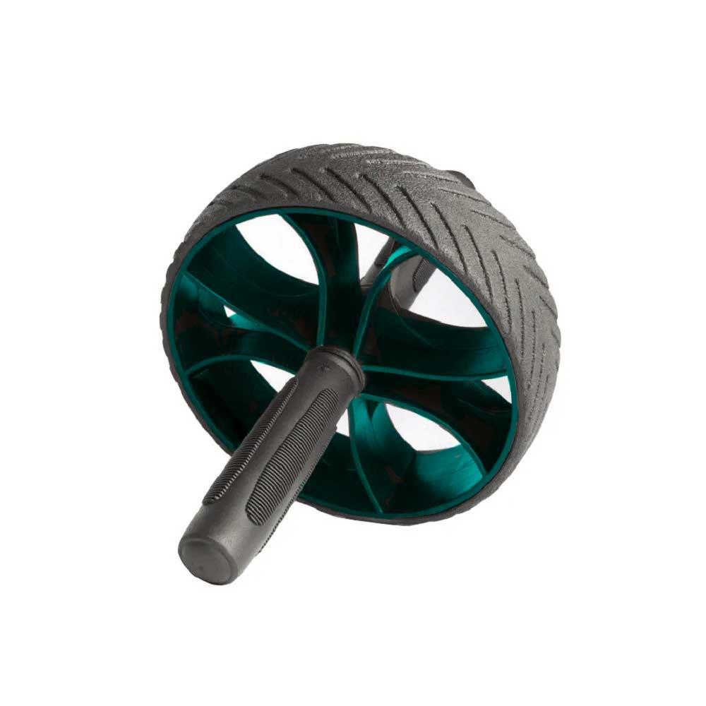 Ab Wheel - Roda de Abdominais