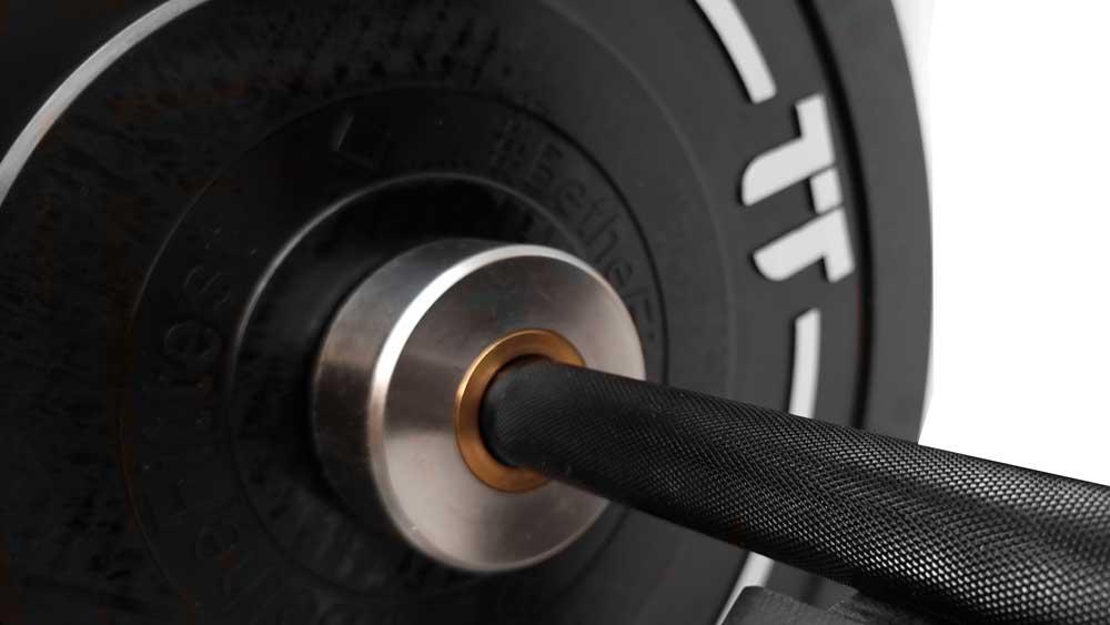 barra-tt-eco-detail-fittest-equipment-02