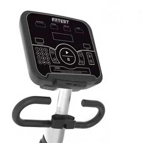 Bicicleta-reclinavel-fittest-equipment-2