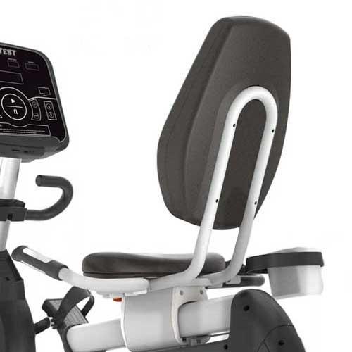 Bicicleta-reclinavel-fittest-equipment-3