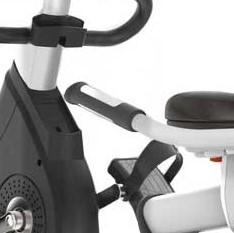 Bicicleta-reclinavel-fittest-equipment-5