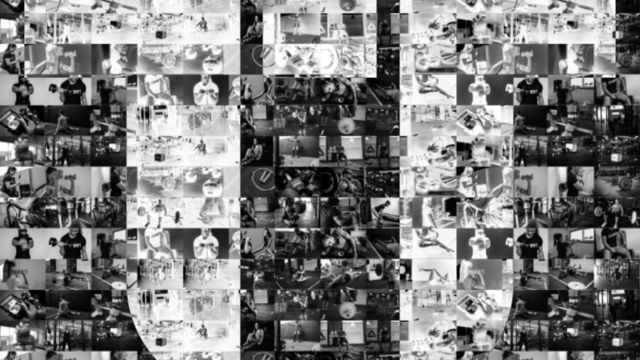 Foto-mosaico-fittest