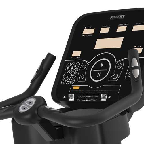 bicicleta-vertical-fittest-equipment-5