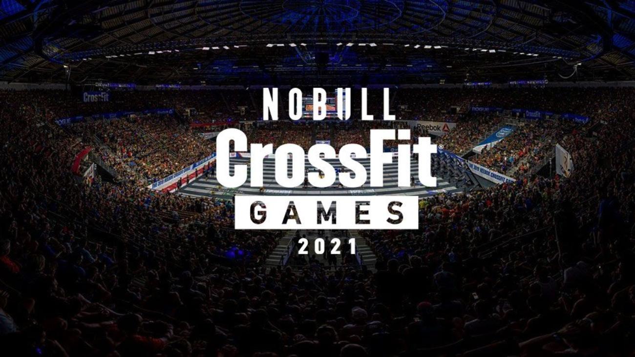 nobull-crossfit-games-1440xauto@2x