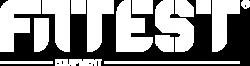 logotipos-site-215px
